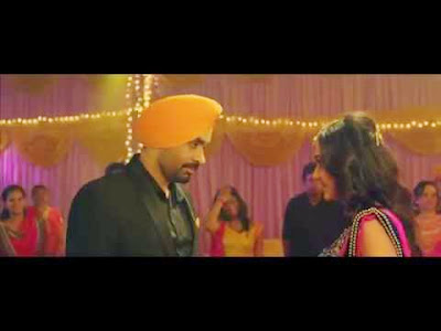 kudi mardi babbu maan download mp3 mp4