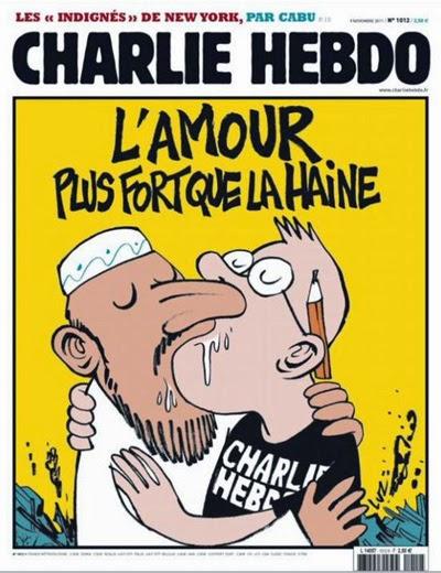 charlie_hebdo_lamour