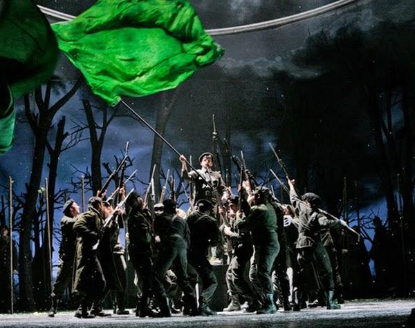 Anna-Netrebko-nueva-temporada-MetOpera-Macbeth