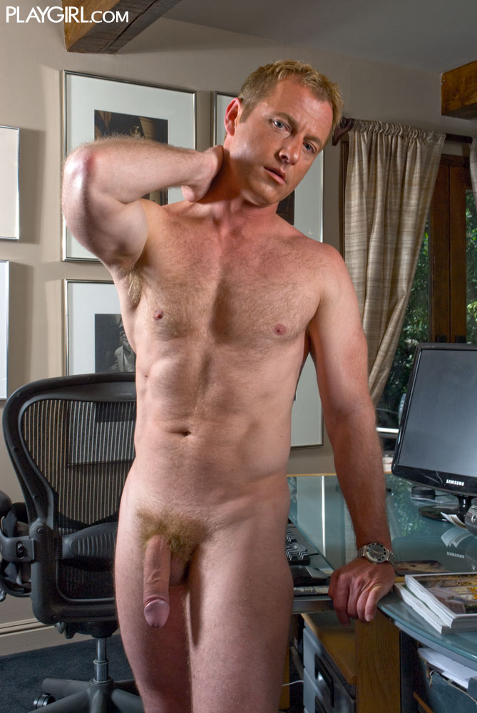danny mountain solo jack off mpegs