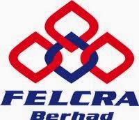 Lembaga Penyatuan Dan Pemulihan Tanah Persekutuan (FELCRA)