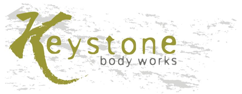 Keystone Body Works