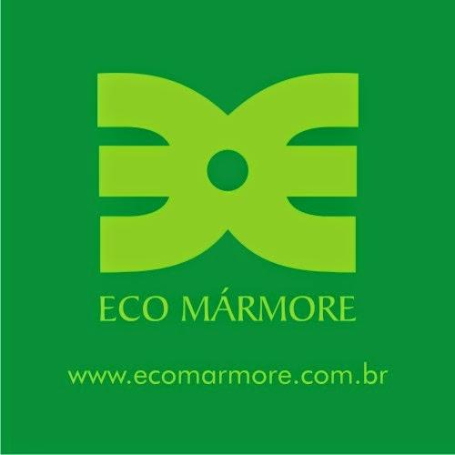 ECO MARMORE