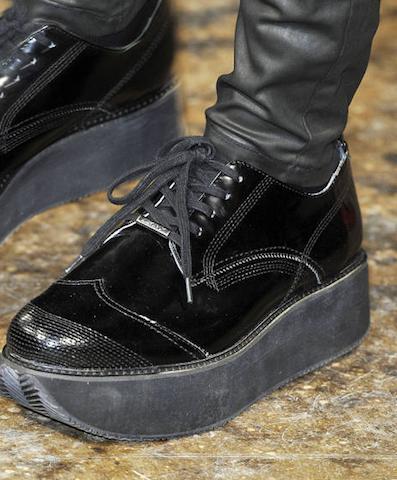 DNKY-SNEAKERS-ELBLOGDPATRICIA-shoes-zapatos-scarpe-calzado-calzature