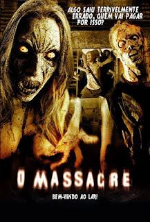 http://1.bp.blogspot.com/-iO1q-J5v-pA/TtuXBMr-TcI/AAAAAAAANeg/8FglqNn0Oac/s1600/O+Massacre.jpg