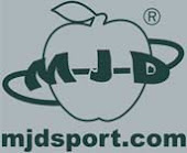 Prendas deportivas personalizadas