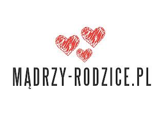 http://madrzy-rodzice.pl/