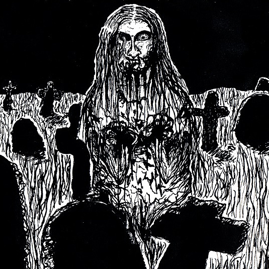 Coffin Creep