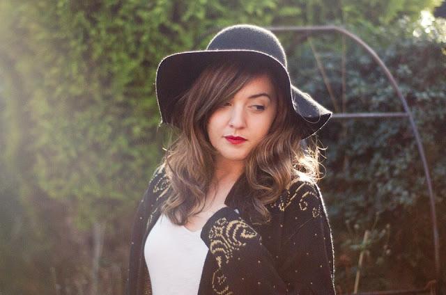 fashion, blog, blogger, uk, lifestyle, charity, shop, thrift,