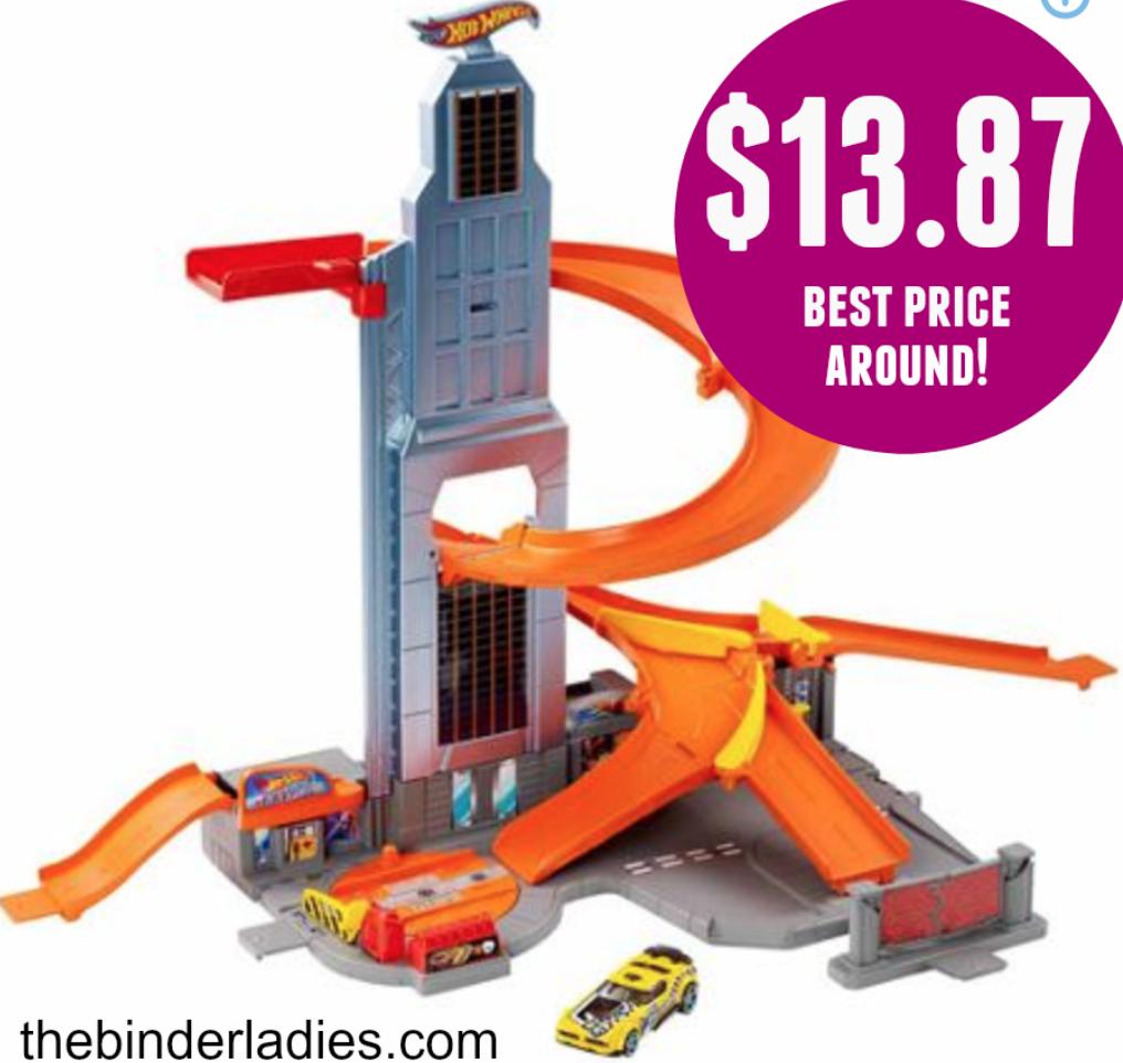 http://www.thebinderladies.com/2014/11/walmartcom-hot-wheels-skyscraper-spiral.html#.VFbMo77duyM