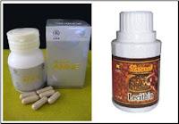 """""""natural-amne-asam-amino-natural-nusantara-nasa-meningkatkan-vitalitas-tubuh-pria-wanita-imunitas-kekebalan-tubuh-terhadap-penyakit-membangkitkan-energi-gairah-kegemukan-lecithin-inti-herbalindo"""""""