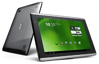 What is PC Tablet? | About PC Tablet