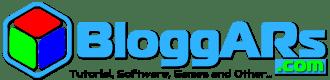 BloggARs
