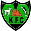 Meeting Venue -  Kidlington Football Club, Yarnton Road OX5 1AT
