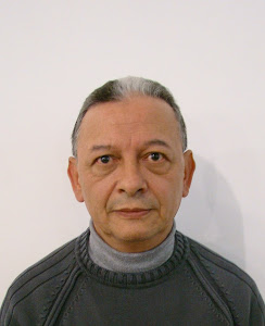 Roberto Silva de Souza