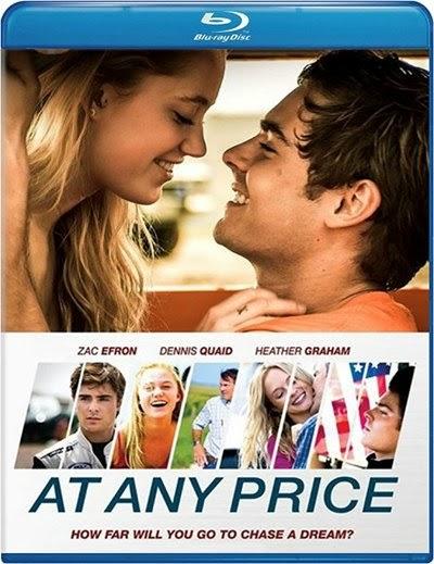 a cualquier precio 2012 1080p latino A Cualquier Precio (2012) 1080p Latino