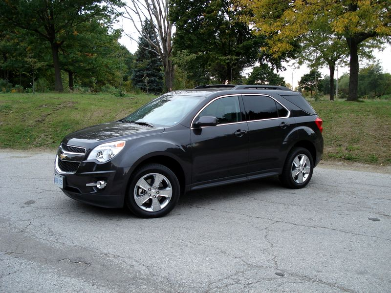 2014 ford escape vs honda cr v hyundai santa fe kia auto for Hyundai santa fe vs honda crv