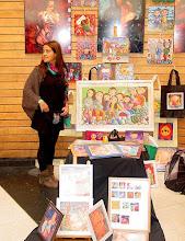 Feria Urbana abril2011