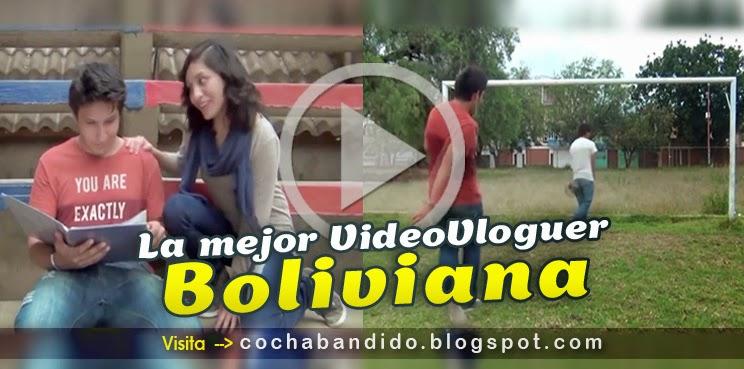La-mejor-Videobloguer-Boliviana-cochabandido-blog.jpg
