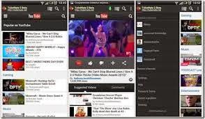 TubeMate 2 YouTube Downloader v2.2.4 ������ �������� �������� �� �����
