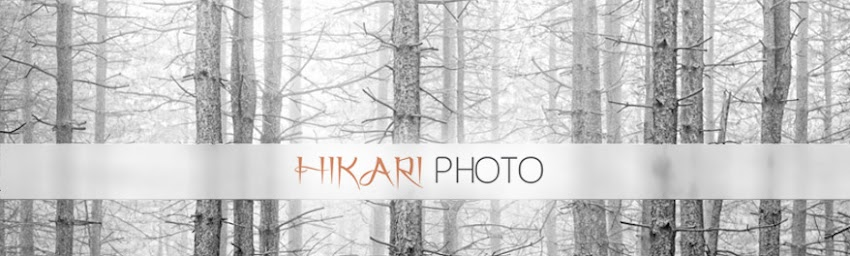 Hikari Photo