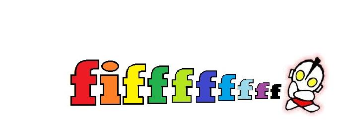 fifff