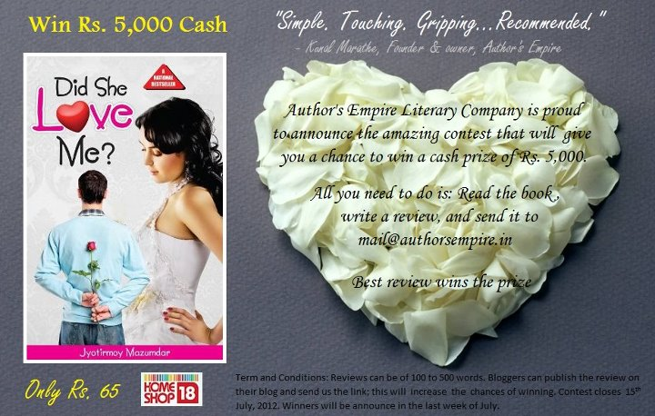 Win Cash rs.5000