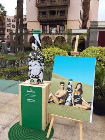 Carlos-SanJuan--Gran-Canaria-Moda-calida-Heineken-Underwater-Elblogdepatricia-shoes-zapatos