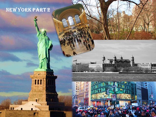 http://places2love.blogspot.de/2013/11/new-york-new-yooooork-lady-liberty-and.html