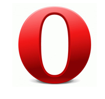 Opera Offline Installer Latest Version 2015