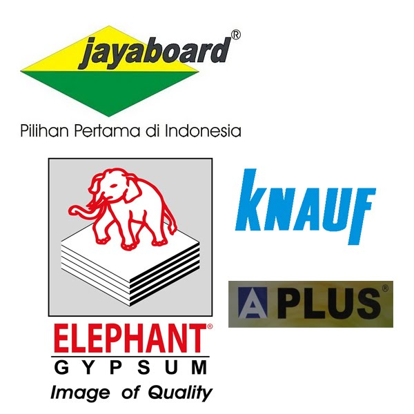 https://res.cloudinary.com/daydapk4h/image/upload/v1516259153/harga-papan-gypsum_acwlkv.jpg