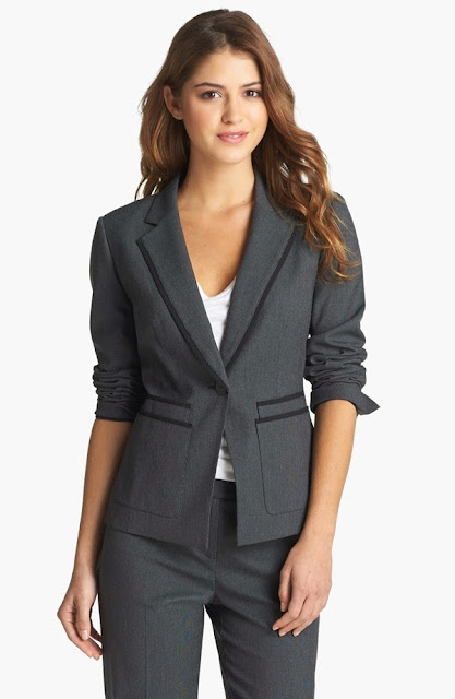 SEE MORE PETITE JACKETS FOR WOMENS