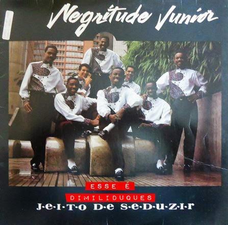 http://minhateca.com.br/celo.sc/Pagode+e+Samba/Grupo+Negritude+1992+-+Jeito+de+Seduzir,365450179.rar(archive)