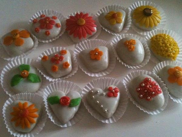 Liste gâteaux orientaux et préparations traditionnelles