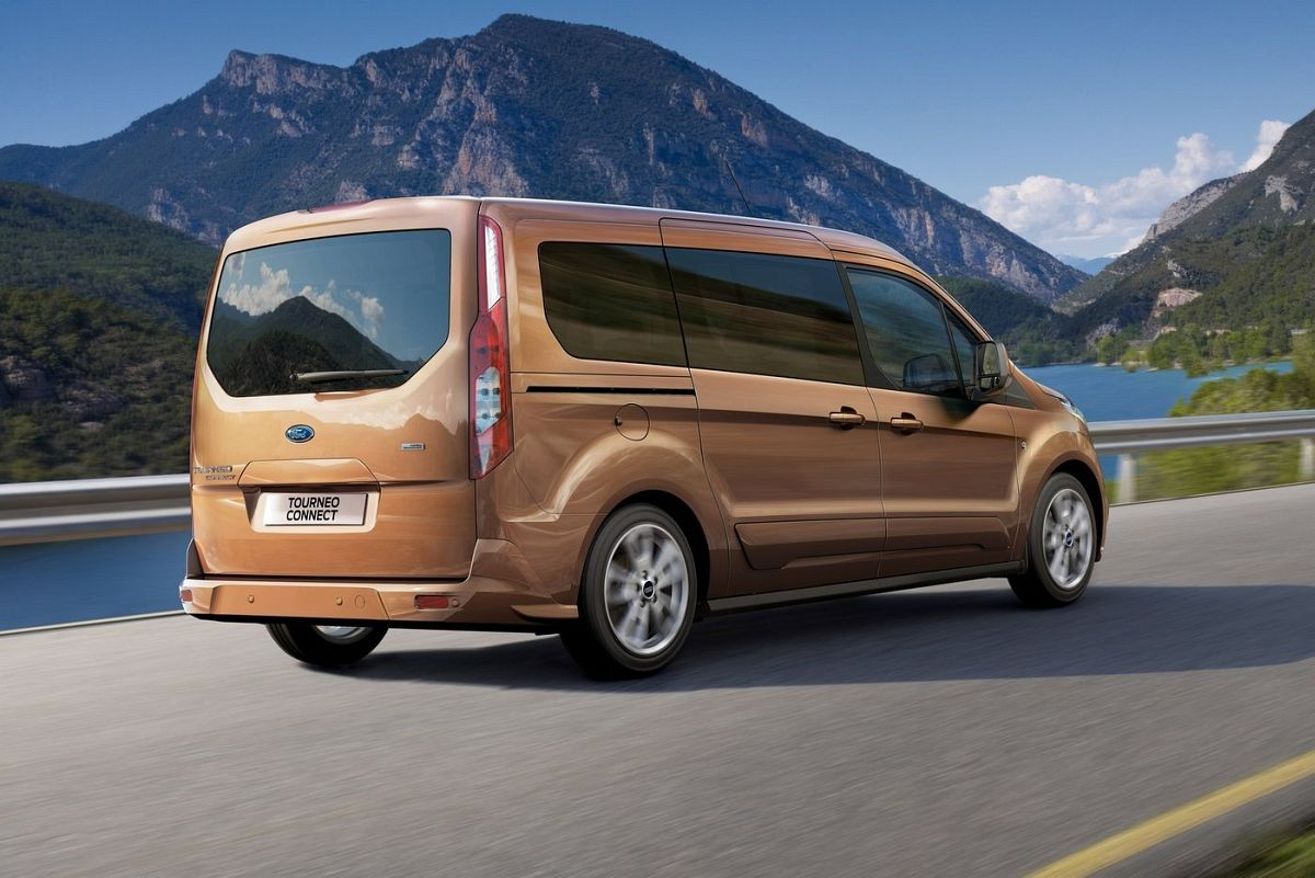 2014 ford transit connect wagon cars sketches. Cars Review. Best American Auto & Cars Review