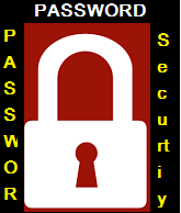 Tips for creating a strong password