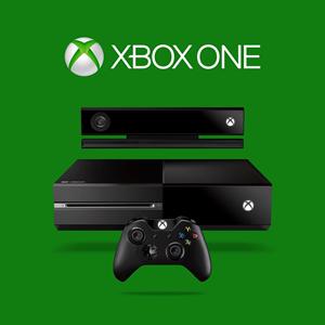 Xbox One: Vídeo detalha o controle do novo console