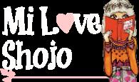 ♥Mi Love Shojo♥