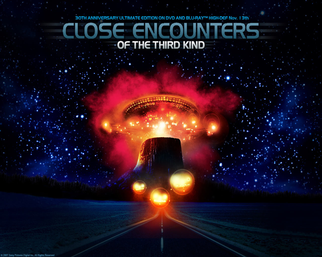 Secret Encounters http://vladimirkorsakov.blogspot.com/2011/11/close-encounters-of-3rd-kind-was-based.html
