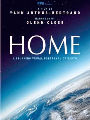 Ngôi Nhà Trái Đất - Home - 2009