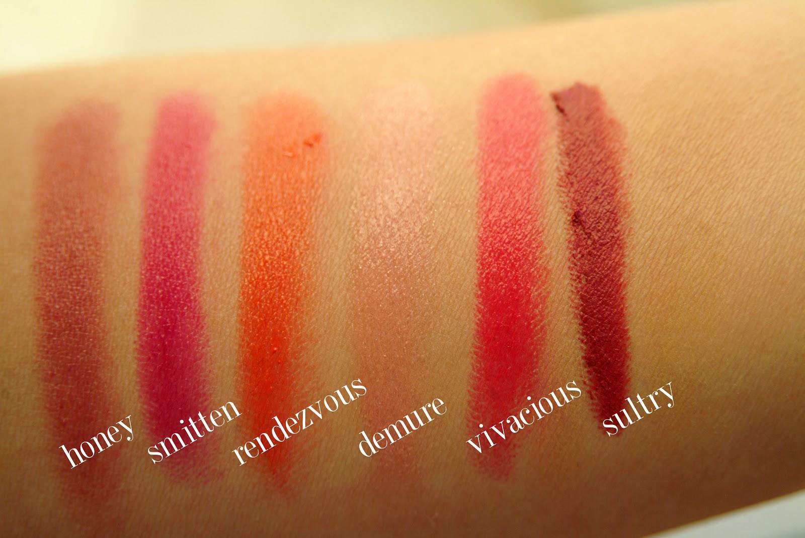 totally lip balm #10