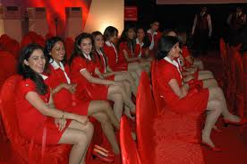 Kingfisher-Airhostess-hot-images-3