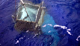 mar-transparencia-agua