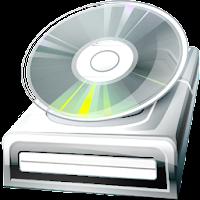 Daftar CD/DVD TOOLS
