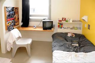 Penjara+Termewah+Yang+ada+di+Dunia+-+di+Otago