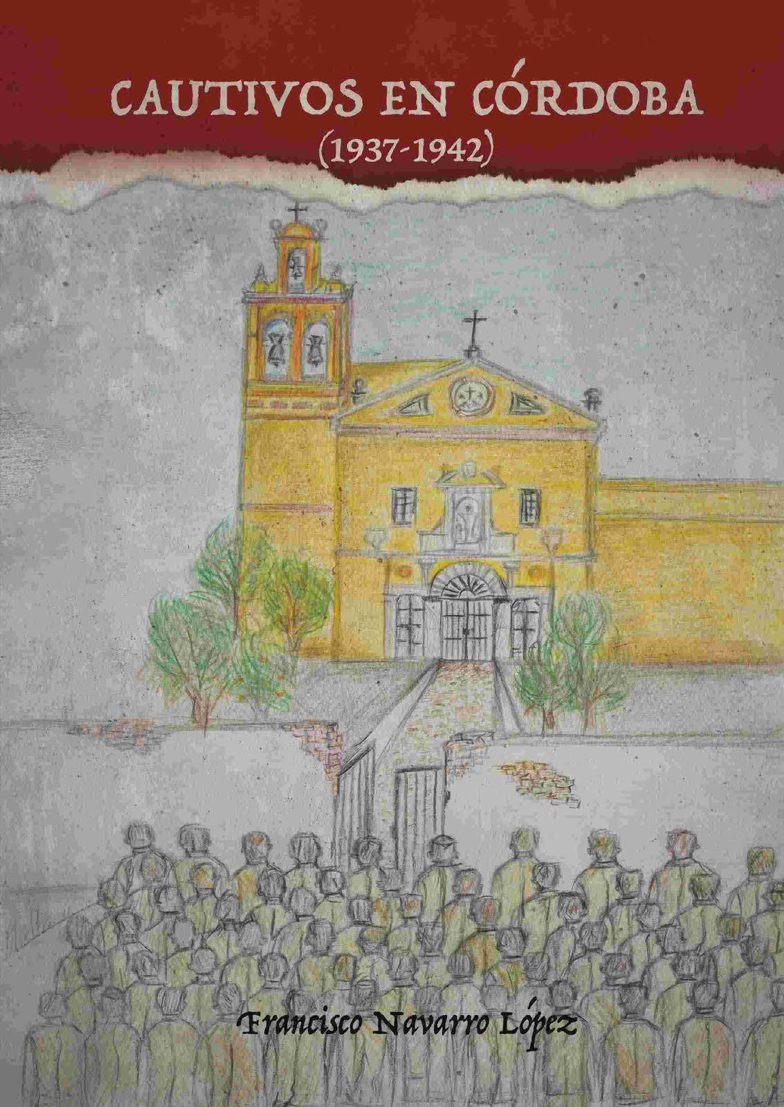Cautivos de Córdoba