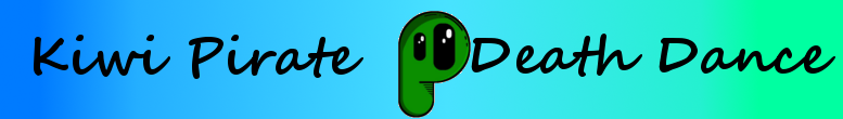Kiwi-pdd