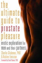 Prostate Pleasure