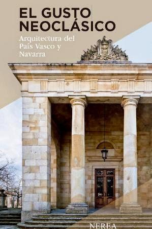 Libros arquitectura el gusto - Arquitectura pais vasco ...