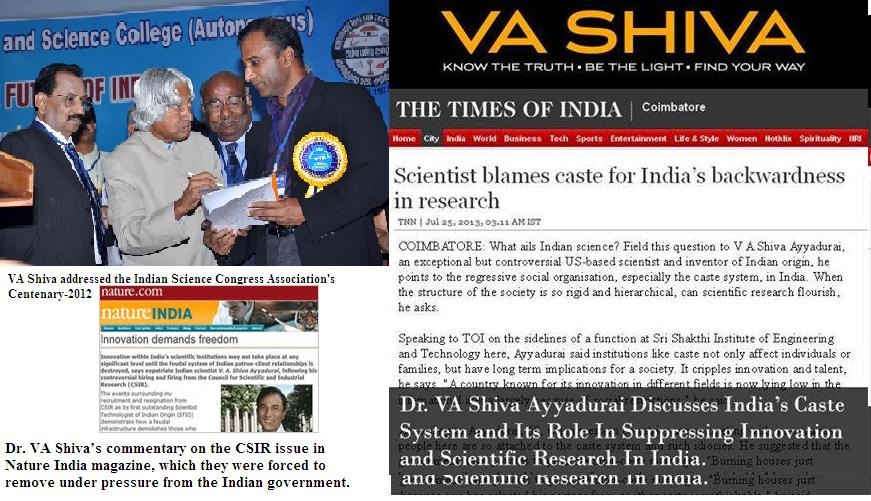 what ails indian sports What ails indian agriculture | bodhi booster.